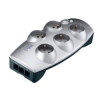 EATON ProtectionBox 5