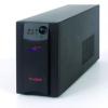 Pannon Power Pro 2050