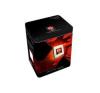 AMD FX-6100 3.3GHz AM3+ processzor