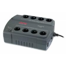 APC Back-UPS ES 400VA BE400-GR szünetmentes áramforrás