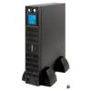 CyberPower PR3000