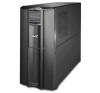 APC Smart-UPS 2200VA LCD szünetmentes áramforrás