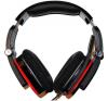 Thermaltake Shock One headset & mikrofon