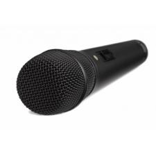 Rode M2 headset & mikrofon