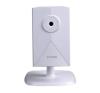 D-Link DCS-930 webkamera