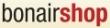 Steba Raclettek webáruház