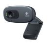 Logitech B910 webkamera