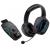 Creative Labs Sound Blaster Recon3D Omega