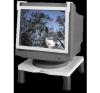 FELLOWES Standard monitorállvány asztali számítógép kellék