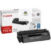 Canon CRG-715H