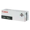 Canon CRG-707Y