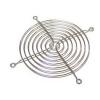 Coolink ventilátor rács