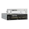Chieftec CRD-501