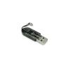 Kingston Micro SD USB reader