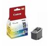 Canon CL-38 nyomtatópatron & toner