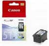 Canon CL-513 nyomtatópatron & toner