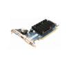 Sapphire Radeon HD 5450 1 GB DDR2 videókártya