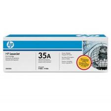 HP CB435A nyomtatópatron & toner