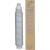 Minolta Di181 Toner (Eredeti) 105B