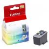 Canon CL 41