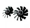 ARCTIC COOLING Turbo Module V1 hűtés