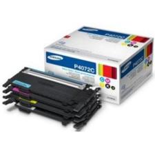 Samsung CLT P4072C nyomtatópatron & toner