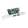 Sharkoon USB 3.0 illesztőkártya