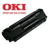 Oki Toner C9655 piros 22K