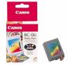 Canon színes festékpatron nyomtatópatron & toner