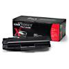 Xerox Toner Phaser 6500 / WorkCentre 6505 MFP piros 2500/oldal