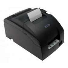 Epson TM-U220PB nyomtató