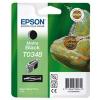 Epson T03484010