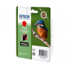 Epson Red T1597