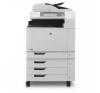 HP Color LaserJet CM6030f nyomtató