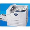 Xerox Phaser 5550V