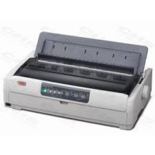 Oki ML5721 nyomtató