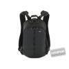 Lowepro S&F Laptop Utility Backpack