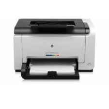 HP LaserJet Pro CP1025nw nyomtató