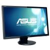Asus VE228H