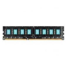 Kingmax 8 GB 1600 MHz DDR3 memória (ram)
