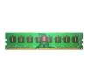 Kingmax 2GB DDR3 1600Mhz PC12800 memória (ram)