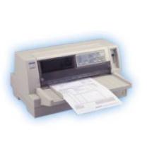 Epson LQ-680Pro nyomtató