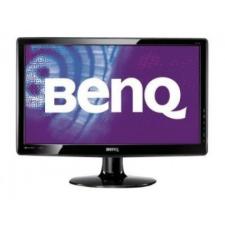 BenQ GL2250 monitor