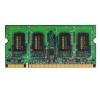 Kingmax 2 GB DDR2 800 Mhz SODIMM memória (ram)