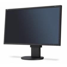 NEC MultiSync EA273WM monitor