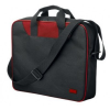 Trust Notebook Carry Bag