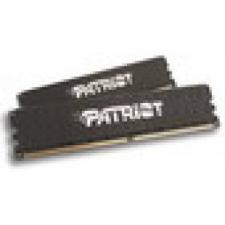 1 Gb DDR2 800 Mhz Noname memória (ram)