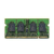 Kingston 1 GB DDR2 800 MHz SODIMM Kingston