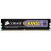 Corsair 2 GB  DDR2 800MHz