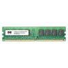HP 16 GB DDR3 1066 Mhz HP
